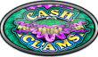 Cash Clams